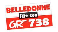 BELLEDONNE FÊTE SON GR®738 - EDITION 2019