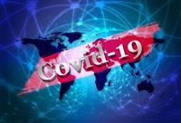 COVID-19 informations pour les randonneurs