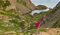 ISÈRE : Un département en pointe pour l'itinérance !