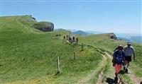 VERCORS : Projet de réserve naturelle dans la Drôme