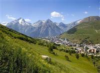 Une application pour les sports de nature de l'Isère